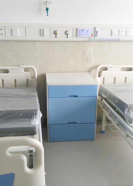 共享陪护床给医院带来哪些好处